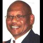 Dr. Thomas K. Pinder