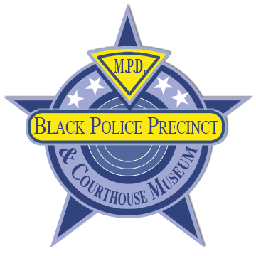 City of Miami (Historic Negro) Black Police Precinct and Courthouse Museum