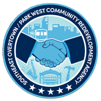 SE Overtown / ParkWest Community Redevelopment Agency